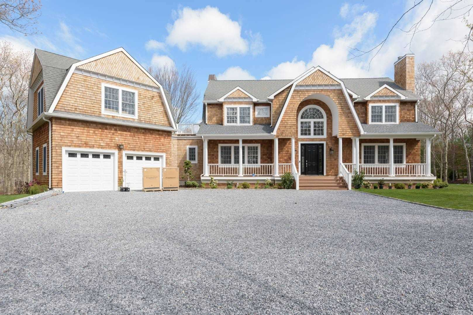 1766 Majors Path, Southampton, NY 11968 - MLS#: 3215286