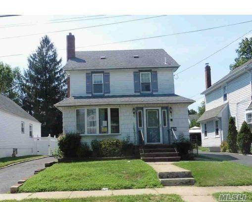 227 Kensington Road, Lynbrook, NY 11530 - MLS#: 3274286