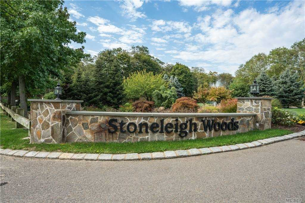 88 Stoneleigh Drive, Riverhead, NY 11901 - MLS#: 3278286