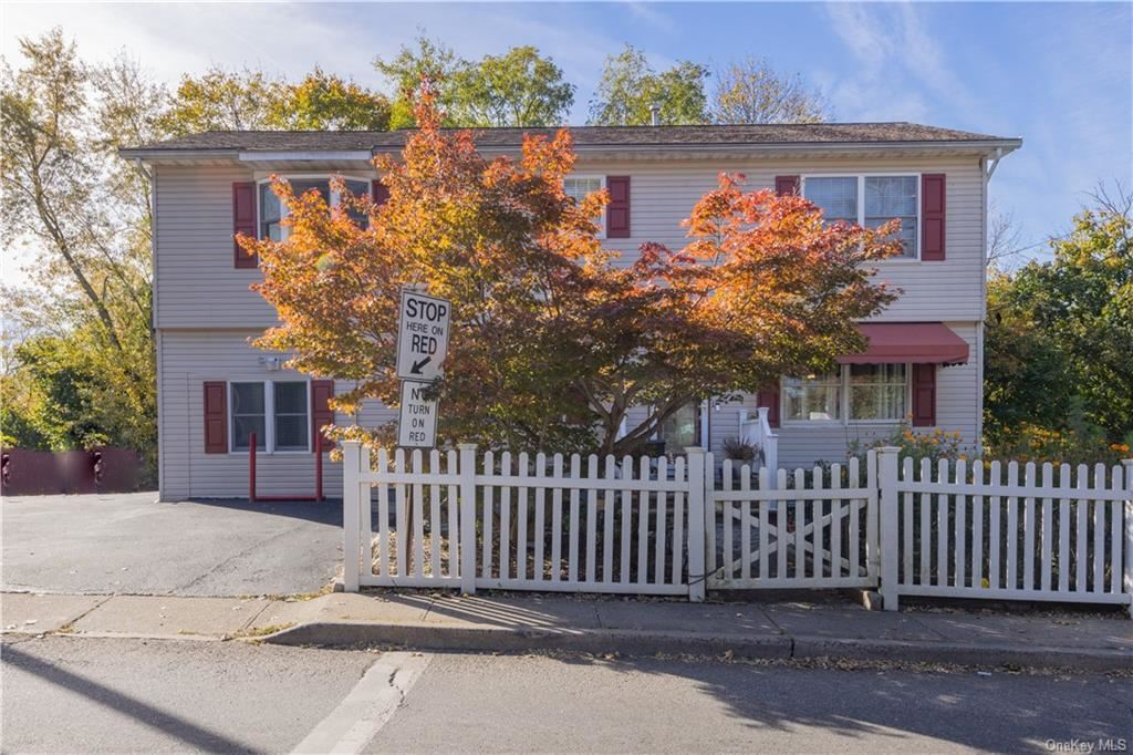 Photo of 16 Lawrence Street, Spring Valley, NY 10977 (MLS # H6150286)