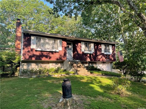 Photo of 24 Town Avenue, Miller Place, NY 11764 (MLS # 3334287)