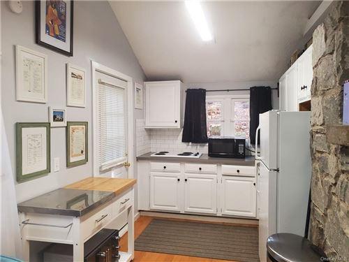 Tiny photo for 68 E Kenoza Place, Bethel, NY 12720 (MLS # H6078287)