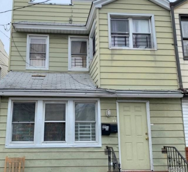 93-24 74 Place, Woodhaven, NY 11421 - MLS#: 3136287
