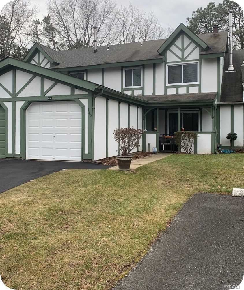 149 Eagle Hill Court, Middle Island, NY 11953 - MLS#: 3195287