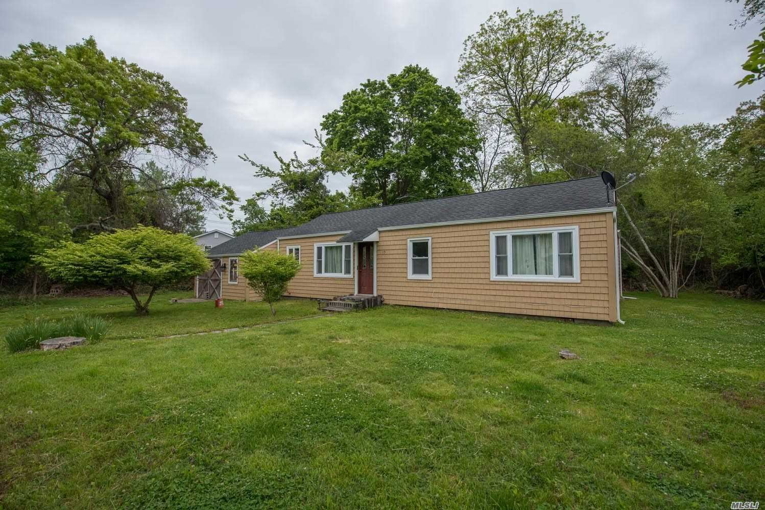 15 Charles Court, Patchogue, NY 11772 - MLS#: 3218287