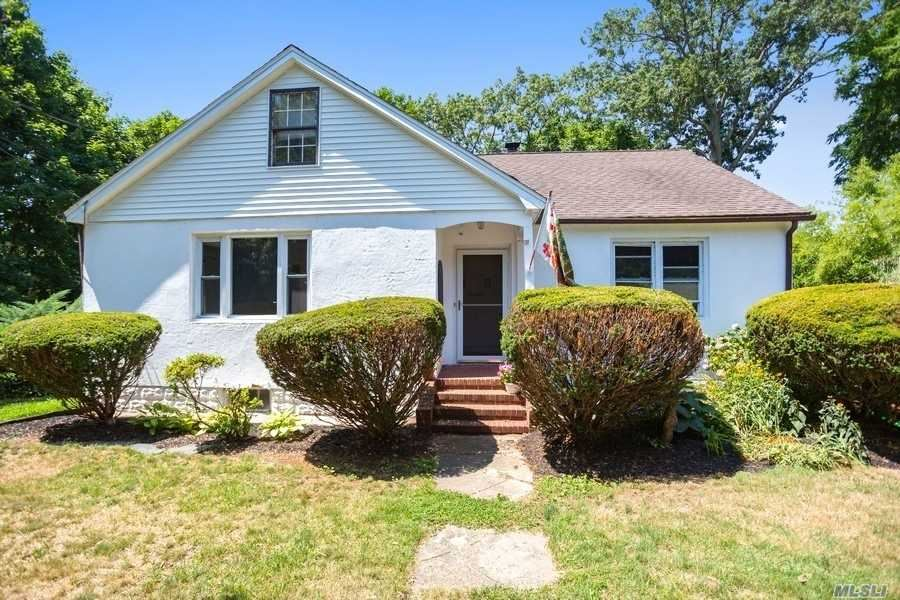 142 Tyler Avenue, Miller Place, NY 11764 - MLS#: 3235287