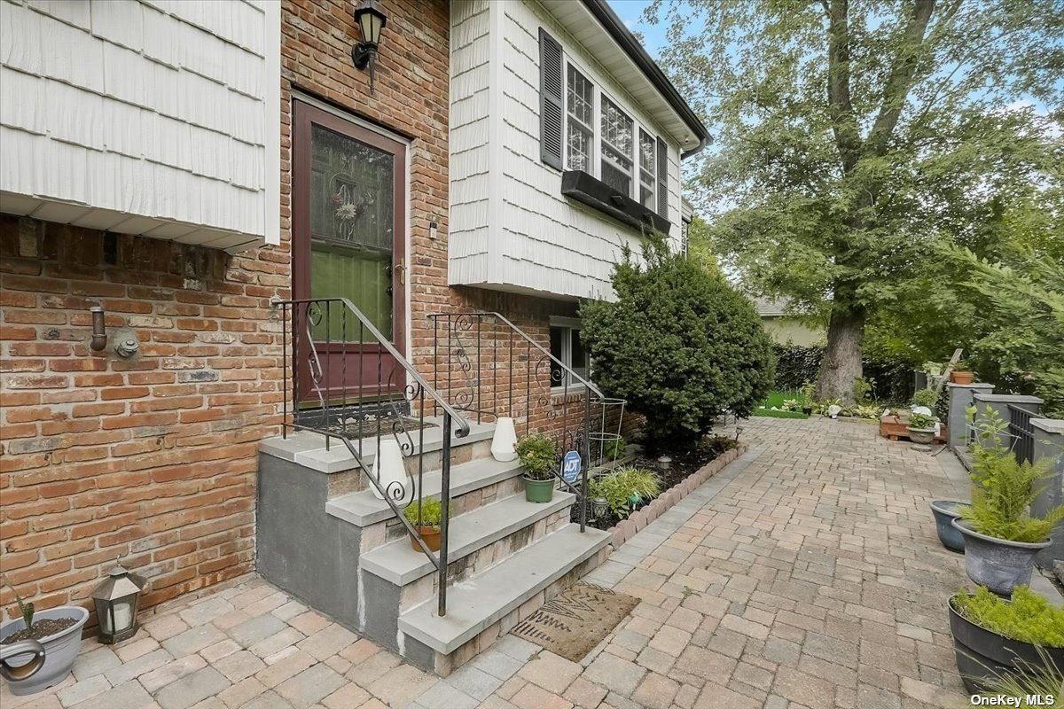 21 Ridgedale Avenue, Farmingville, NY 11738 - MLS#: 3339287