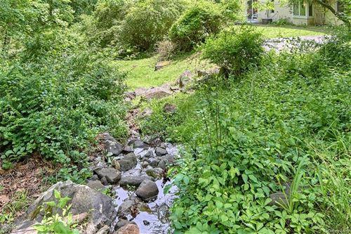 Tiny photo for 36 Park Trail, Croton-on-Hudson, NY 10520 (MLS # H6117288)