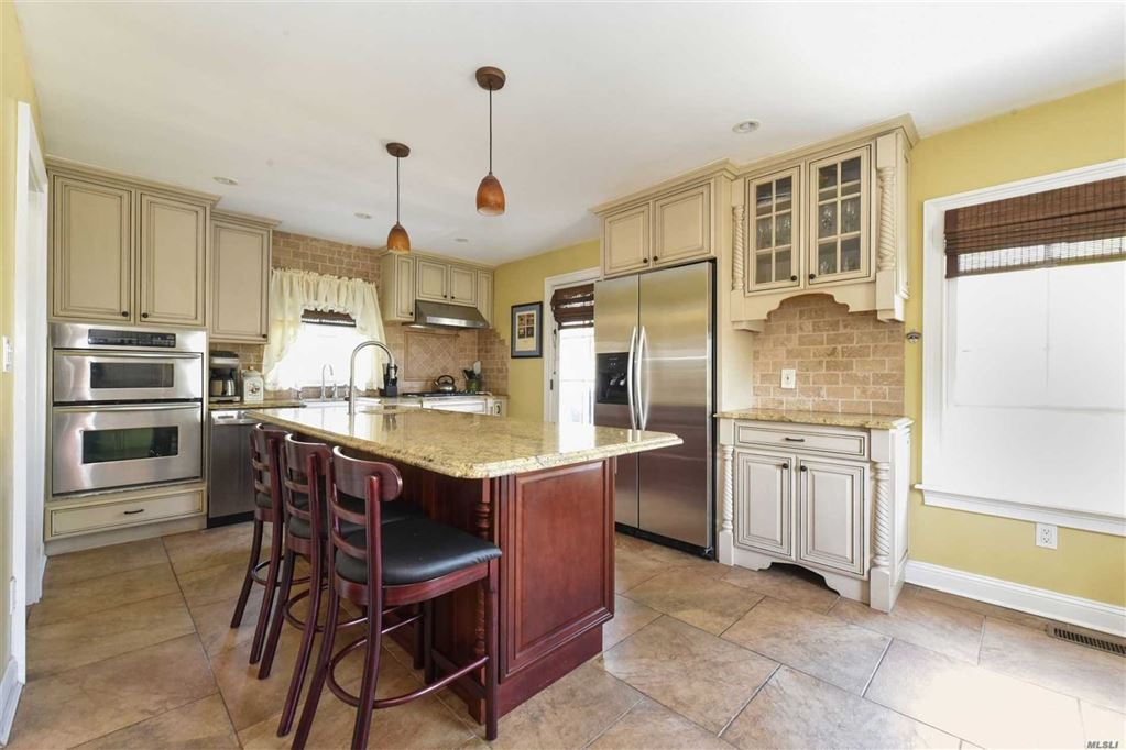 1143 Old Northern Boulevard, Roslyn, NY 11576 - MLS#: 3122288
