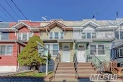 93-05 75th Street, Woodhaven, NY 11421 - MLS#: 3150288