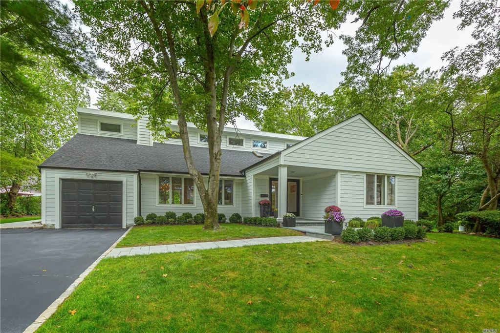 87 Willow Gate, East Hills, NY 11577 - MLS#: 3169288