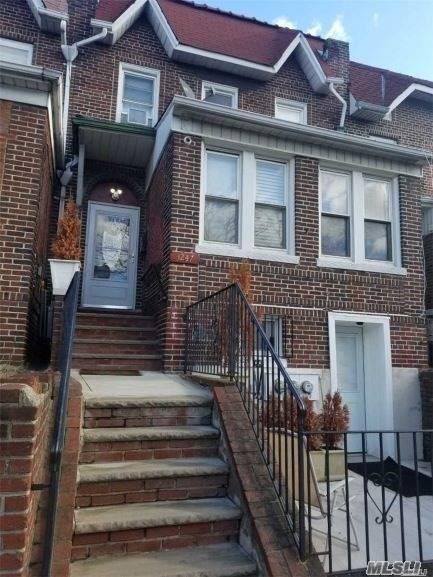 32-47 84th Street, Jackson Heights, NY 11370 - MLS#: 3191288