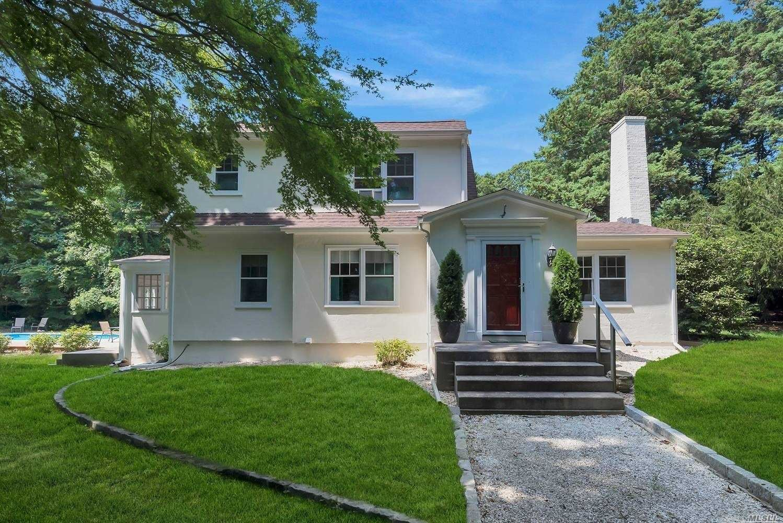 159 N Magee Street, Southampton, NY 11968 - MLS#: 3234288