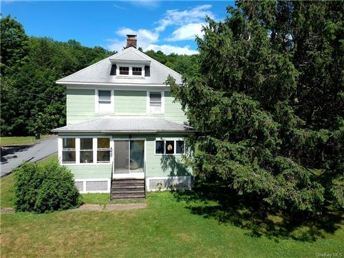 Photo of 6218 State Route 42, Woodbourne, NY 12788 (MLS # H6051289)
