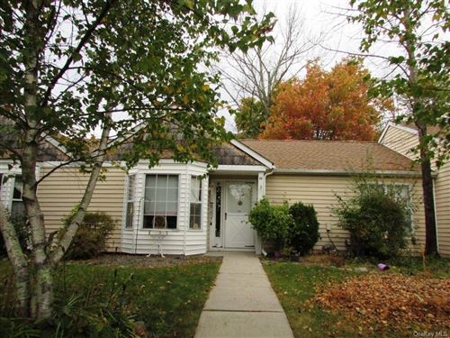Photo of 88 Hidden Ridge Drive, Monticello, NY 12701 (MLS # H6077289)