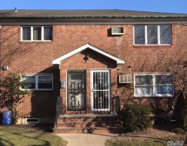 56-43B 175 Place, Fresh Meadows, NY 11365 - MLS#: 3194289