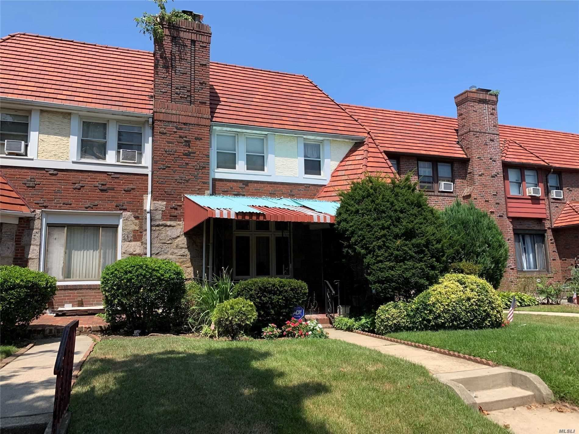 116-36 218th Street, Cambria Heights, NY 11411 - MLS#: 3214289