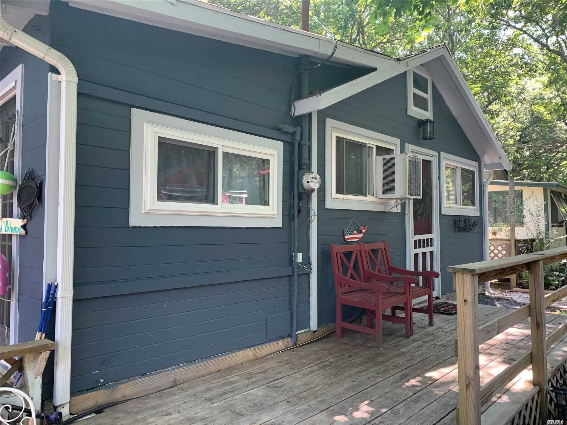 38 Neptune Place, Baiting Hollow, NY 11933 - MLS#: 3225289