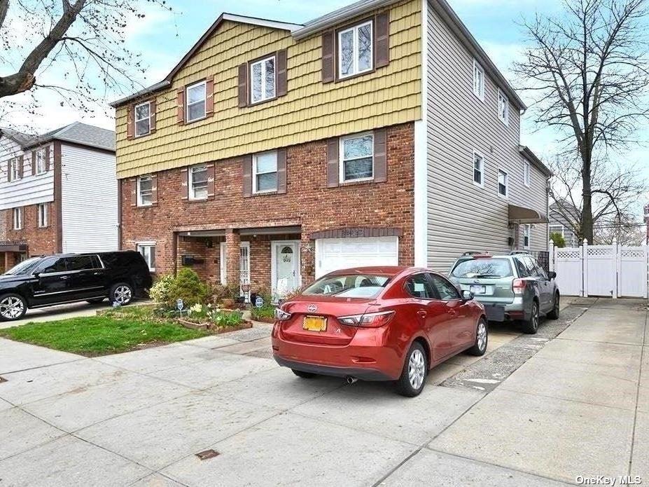 224-23 Horace Harding, Bayside, NY 11364 - MLS#: 3301289