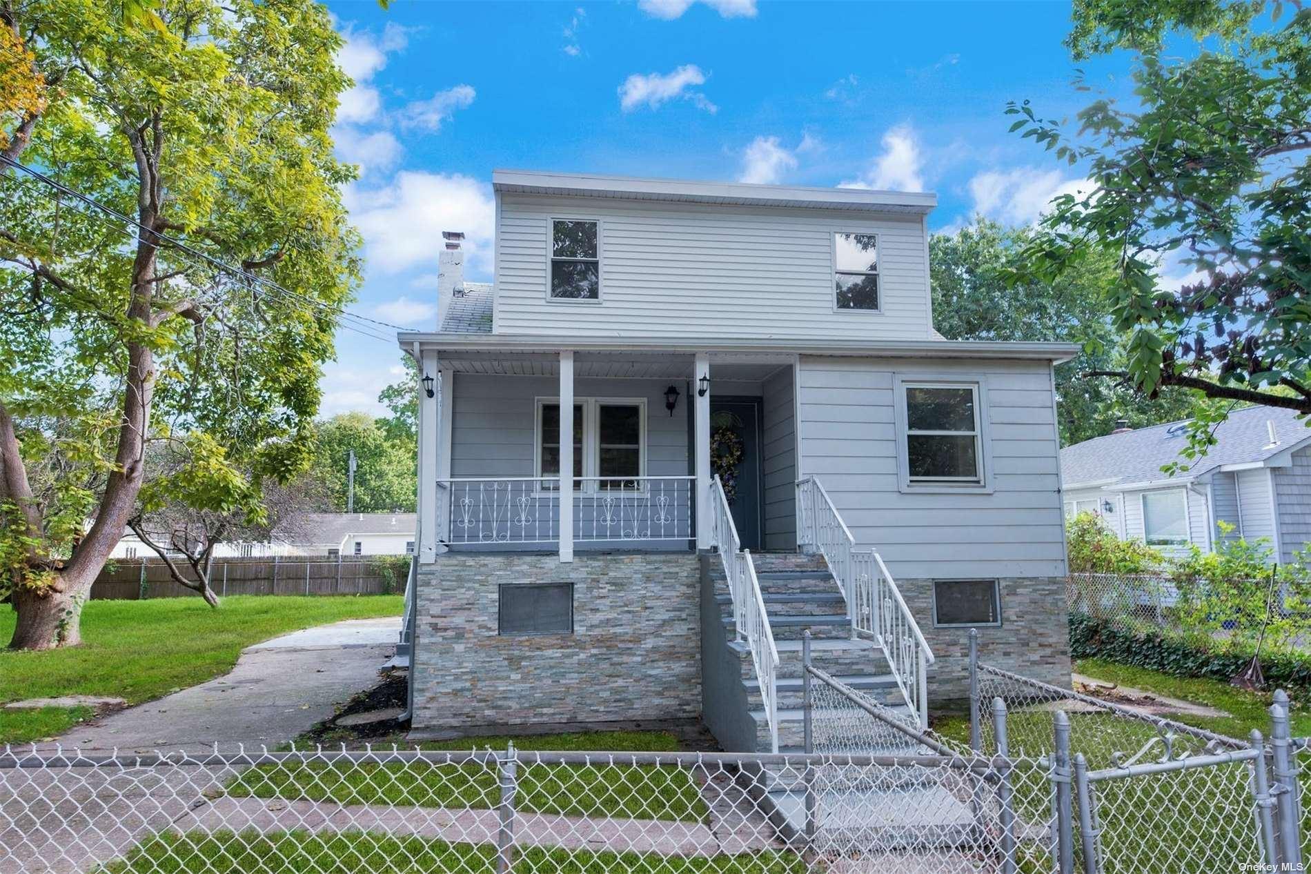 91 Hounslow Road, Shirley, NY 11967 - #: 3352289