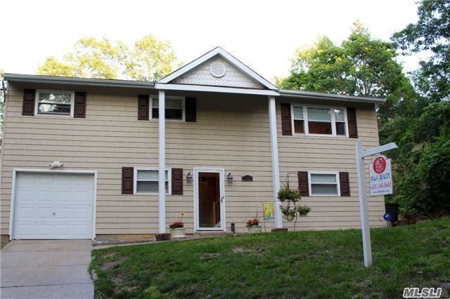 110 Dawn Road, Rocky Point, NY 11778 - MLS#: 3094290