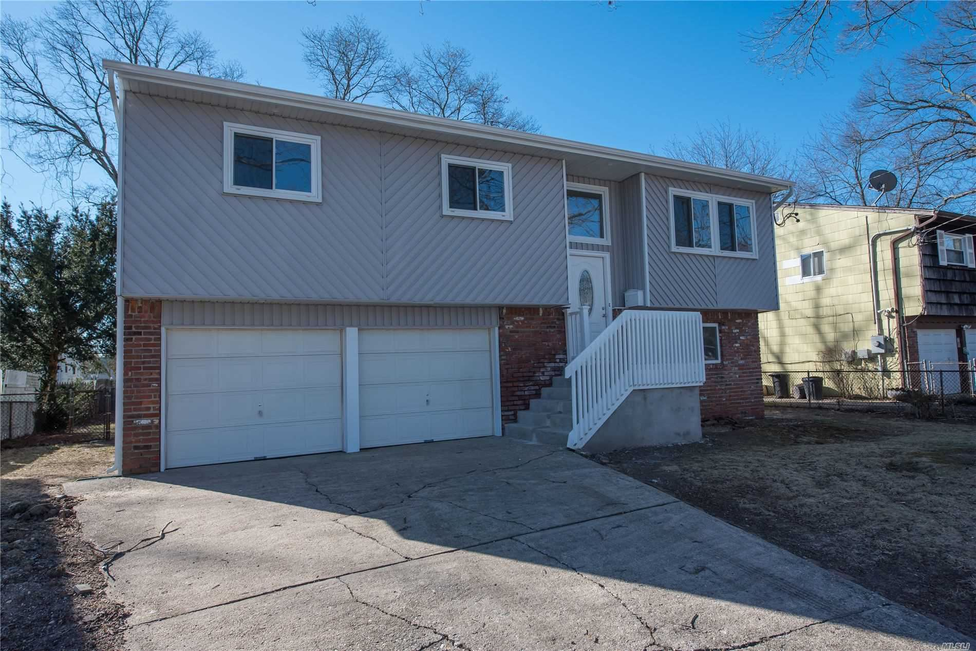 200 State Avenue, Wyandanch, NY 11798 - MLS#: 3200290