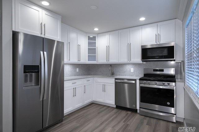 100 Imperial #401, Bayport, NY 11705 - MLS#: 3254290