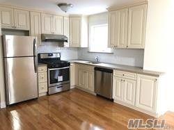 209-39 45th Road #3rd Fl, Bayside, NY 11361 - MLS#: 3268290