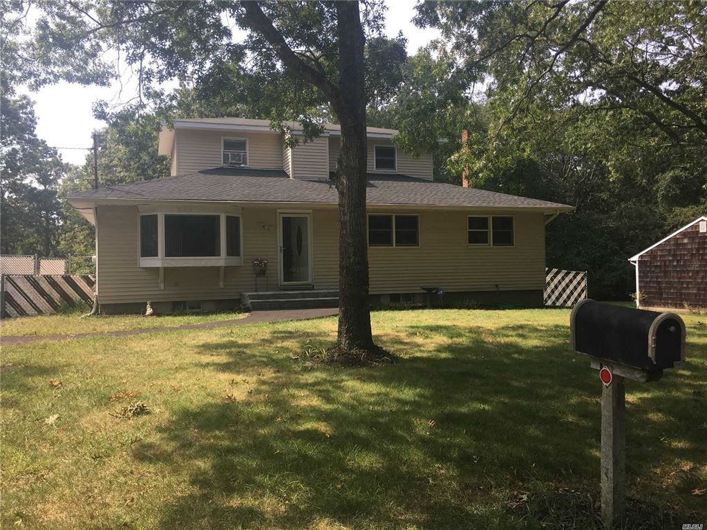 105 Glider Avenue, Riverhead, NY 11901 - MLS#: 3164291