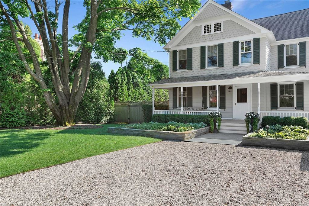 15 Beach Lane, Westhampton Beach, NY 11978 - MLS#: 3172291