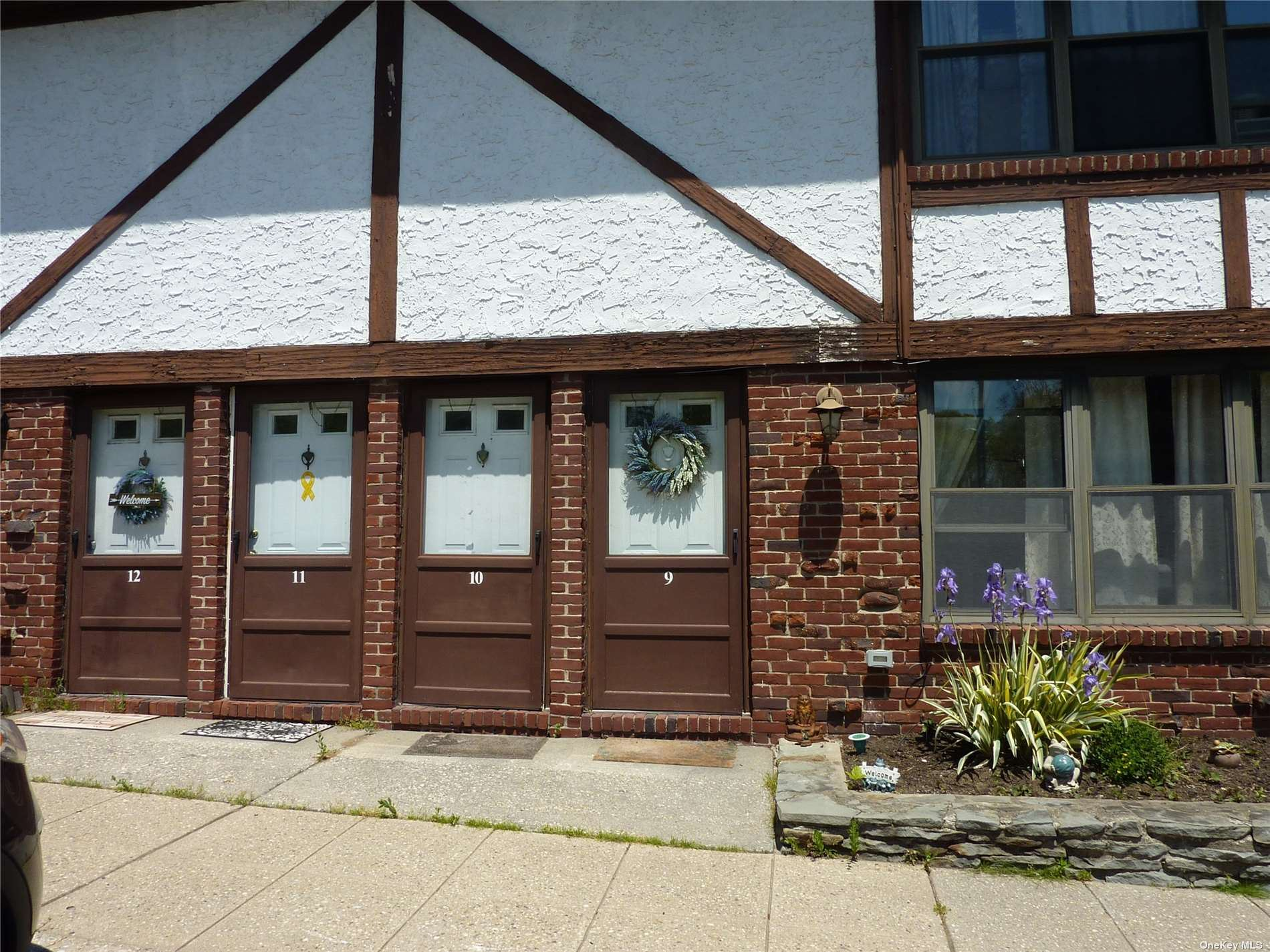 10 Bailey Court, Middle Island, NY 11953 - MLS#: 3313291