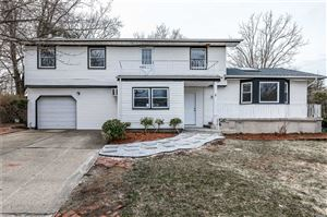 Photo of 2 Gloucester Dr, Wheatley Heights, NY 11798 (MLS # 3118292)