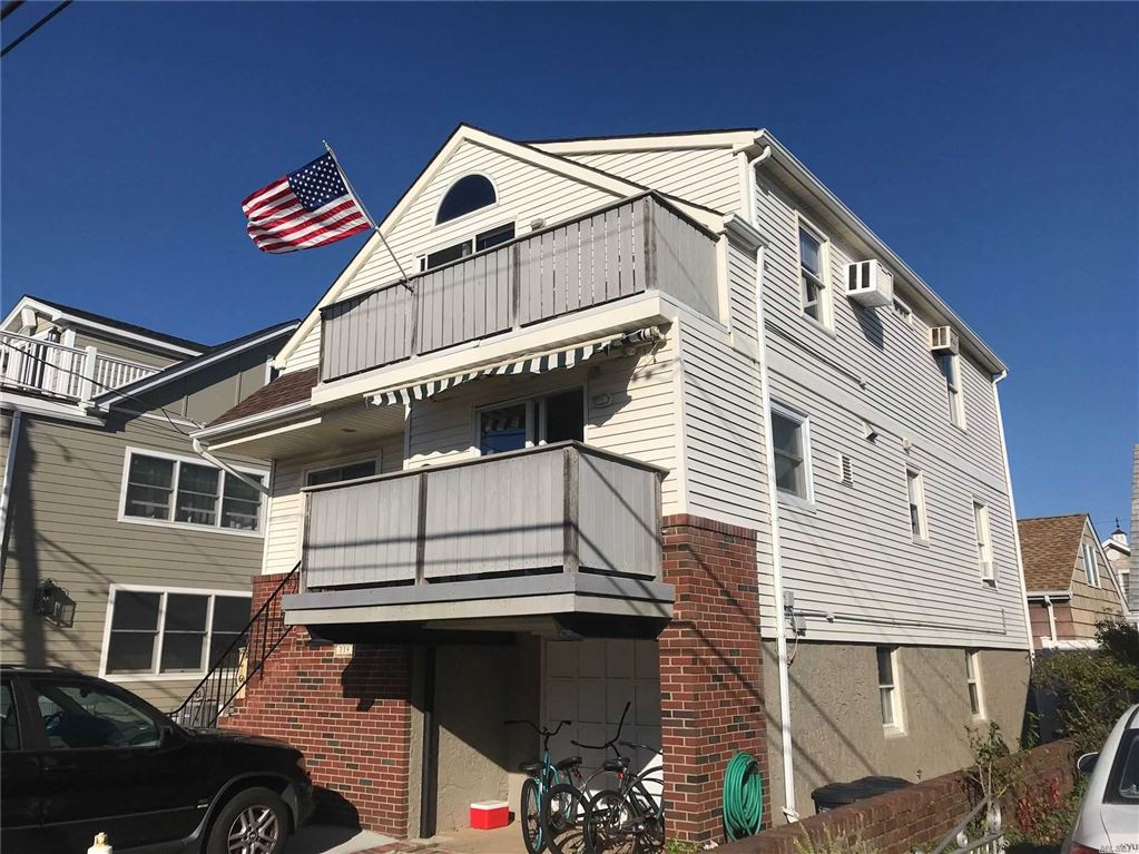 114 S Parkside Drive, Point Lookout, NY 11569 - MLS#: 3144292