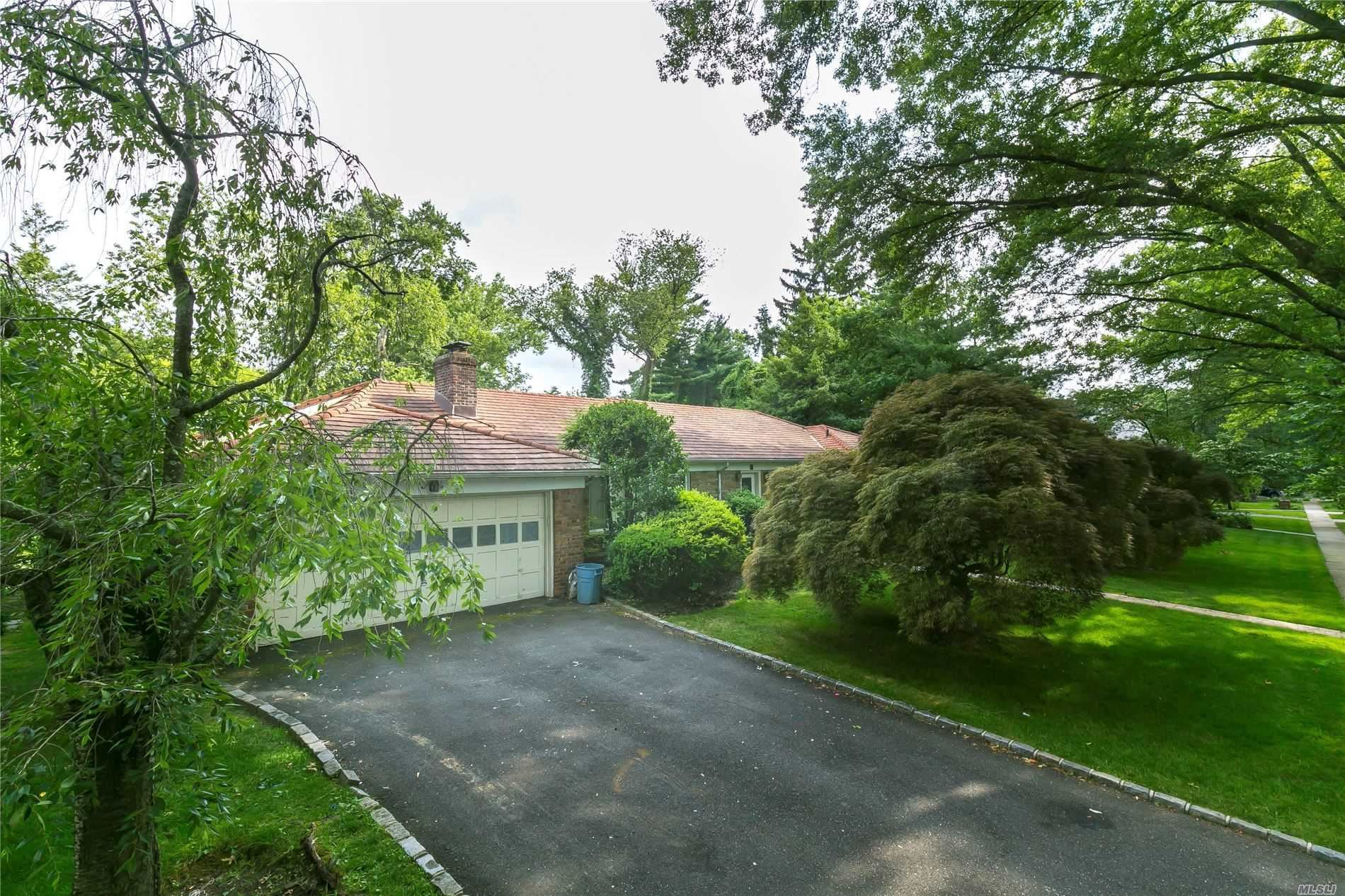 15 Somerset South Drive, Great Neck, NY 11020 - MLS#: 3183292