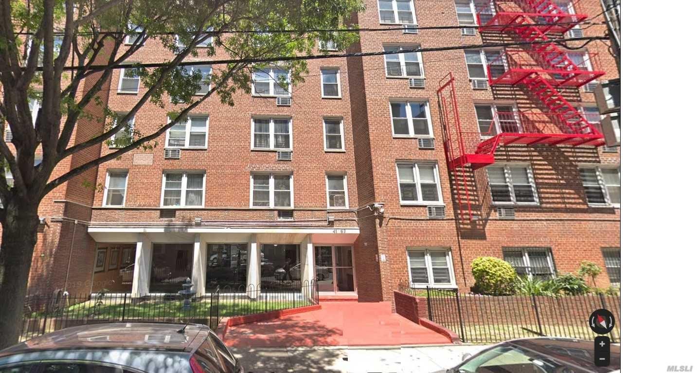 41-67 Judge Street #2T, Elmhurst, NY 11373 - MLS#: 3186292