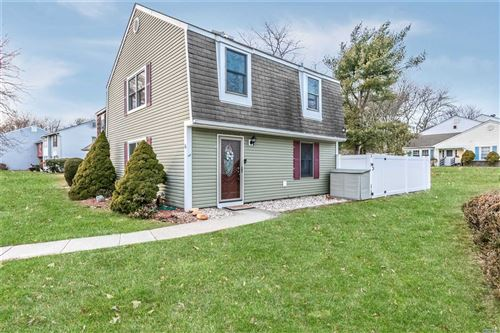 Photo of 36 Federal Ln, Coram, NY 11727 (MLS # 3196293)