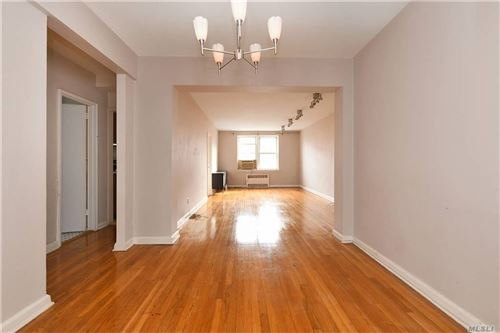 Photo of 102-55 67 Drive #5H, Forest Hills, NY 11375 (MLS # 3283293)