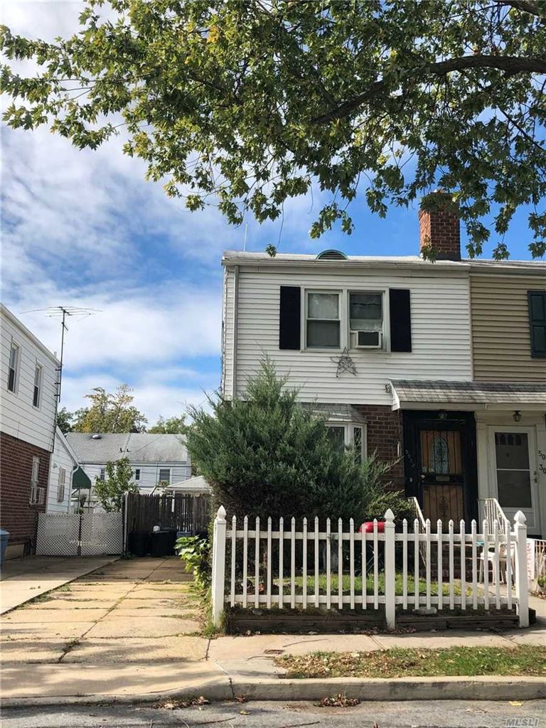 50-32 185th Street, Fresh Meadows, NY 11365 - MLS#: 3176293