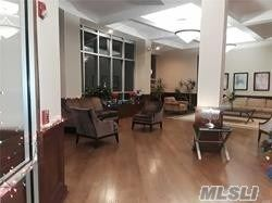 130 Post Avenue #323, Westbury, NY 11590 - MLS#: 3229293