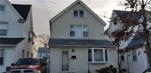 171-36 Bagley Ave, Flushing, NY 11358 - MLS#: 3195294