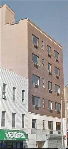 Photo of 106-07 Northern Boulevard #5A, Corona, NY 11368 (MLS # 3283294)
