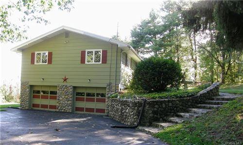 Tiny photo for 141 Mountain Road, Bloomingburg, NY 12721 (MLS # H6049294)