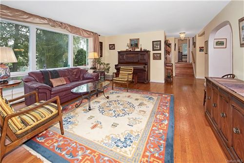 Tiny photo for 150 Juniper Road, Scarsdale, NY 10583 (MLS # H6129294)
