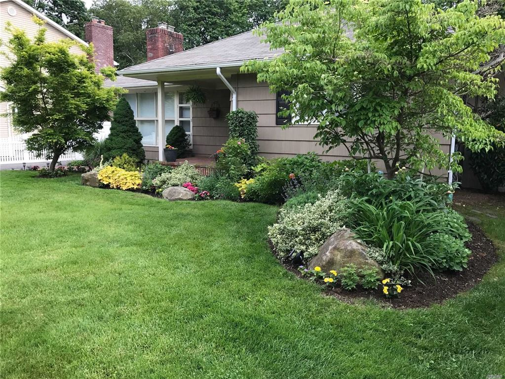 71 Meadowbrook Road, Syosset, NY 11791 - MLS#: 3172294
