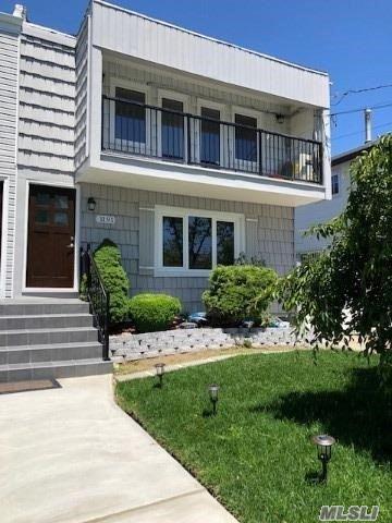 1191 Rockland Avenue, Staten Island, NY 10314 - MLS#: 3219294