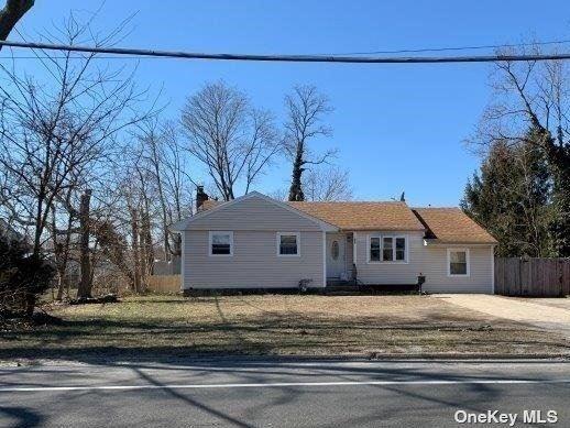 450 Route 111, Smithtown, NY 11787 - MLS#: 3249294