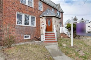Photo of 88-18 207th St, Queens Village, NY 11427 (MLS # 3150295)