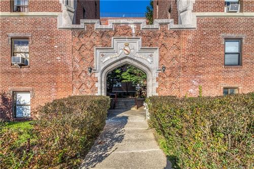 Photo of 37 Summit Avenue #1C, Port Chester, NY 10573 (MLS # H6088295)