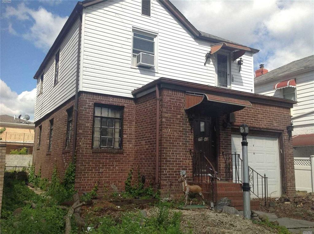 75-48 188 Street, Fresh Meadows, NY 11366 - MLS#: 3138295