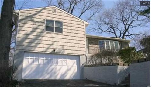 Photo of 55 Wilson Drive, New Rochelle, NY 10801 (MLS # 3218296)